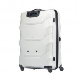 CarryOn Porter, keskisuuri, ivory white