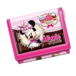 Minnie Sweet lompakko