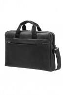 Samsonite Network 2, Laptop Bag 15