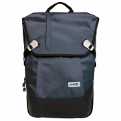 Aevor Daypack-Proof reppu, Petrol