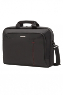 Samsonite GuardIt Bailhandle 16