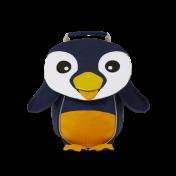 Affenzahn lasten kerhoreppu, pingviini