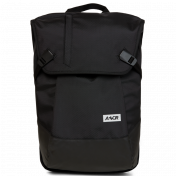 Aevor Daypack-Proof reppu, musta