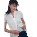 Go Travel Body pouch, naisten passipussi