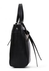 Emily & Noah Penelope käsilaukku, 61594, musta