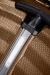 Samsonite Lite-Shock, keskisuuri 69/25, Sand
