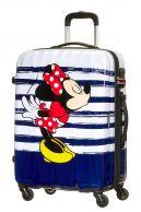 American Tourister Disney Legends, suuri, Minnie Kiss