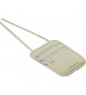 Go Travel RFID passipussi, beige