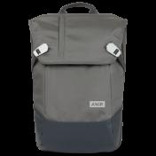 Aevor Daypack-Proof reppu, Stone
