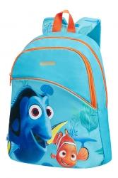 American Tourister New Wonder reppu, Dory Nemo Fintastic