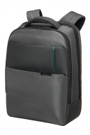 Samsonite QiByte, Laptop Backpack 15.6