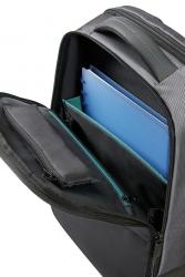 Samsonite QiByte, Laptop Backpack 15.6