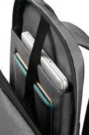 Samsonite Qibyte, Laptop backpack 17.3