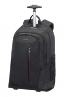 "Samsonite Guardit repputrolley 15""-16"", musta"