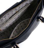 Merch Mashiah Viola käsilaukku, sininen