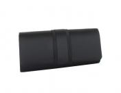 Menbur juhlalaukku, 83104-0001, musta