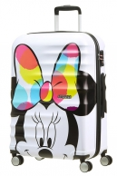 American Tourister Wavebreaker Disney keskisuuri, Minnie Close-Up