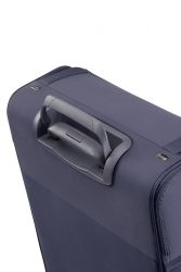 Samsonite Uplite Top Pocket, lentolaukku, sininen