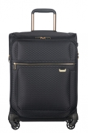 Samsonite Uplite lentolaukku, Black/Gold