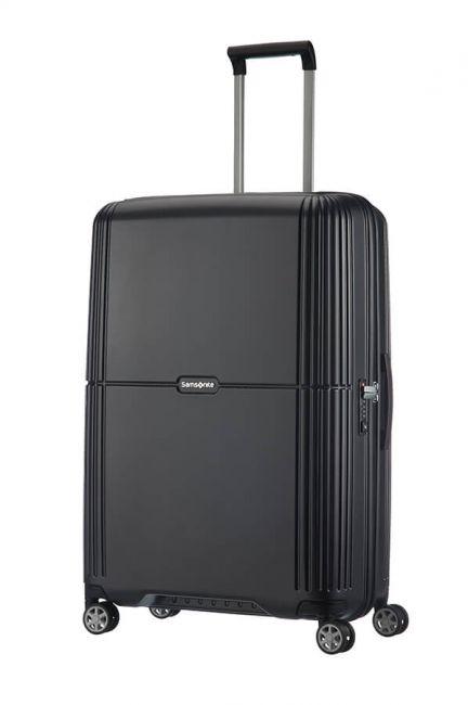 Samsonite Orfeo suuri matkalaukku fe87bb15af