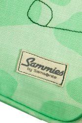 Sammies by Samsonite lentolaukku, Dino Rex
