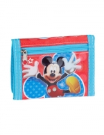 Mikki Hiiri lompakko
