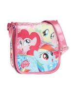 My Little Pony olkalaukku