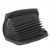 The Chesterfield Brand RFID-korttikotelo, musta