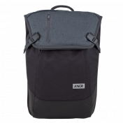 Aevor Daypack reppu, Bichrome Night
