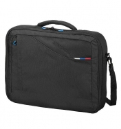 American Tourister AT Business III Tietokonesalkku 17""