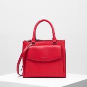 Fiorelli Mia käsilaukku, ruby