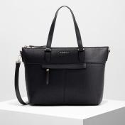 Fiorelli Chelsea käsilaukku, musta