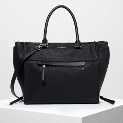 Fiorelli Anna käsilaukku, musta