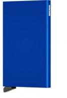 Secrid Cardprotector, sininen
