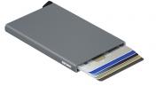 Secrid Cardprotector, Titanium