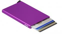 Secrid Cardprotector, Violet