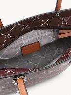 Tamaris Anastasia käsilaukku, 30106.200, ruskea