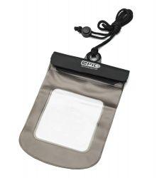 Epic waterproof pouch, vedenpitävä kaulapussi