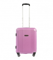 Epic Airwave, lentolaukku, pinkki