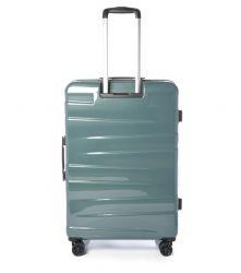 Epic Vision suuri matkalaukku, CosmicBlue