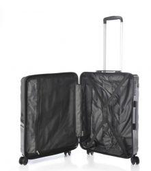 Epic Vision keskisuuri matkalaukku, BlackPearl
