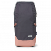 Aevor Daypack reppu, chilled rose