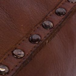 The Chesterfield Brand Layan, cognac