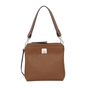 Fiorelli Beaumont Casmix Mini, konjakki