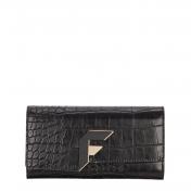 Fiorelli Brompton lompakko, FS0834, musta