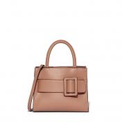 Fiorelli Lady käsilaukku, taupe