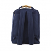 Golla Orion reppu, G1769, navy blue