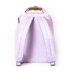 "Golla Ona 13"" reppu, lavender"