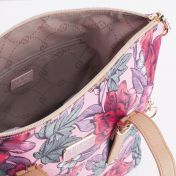 LiLió käsilaukku, Cherry Rose