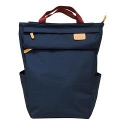 Harvest Label reppu, HLO-0950, Navy